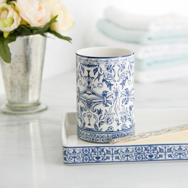 Porcelain Tumbler by Birch Lane™