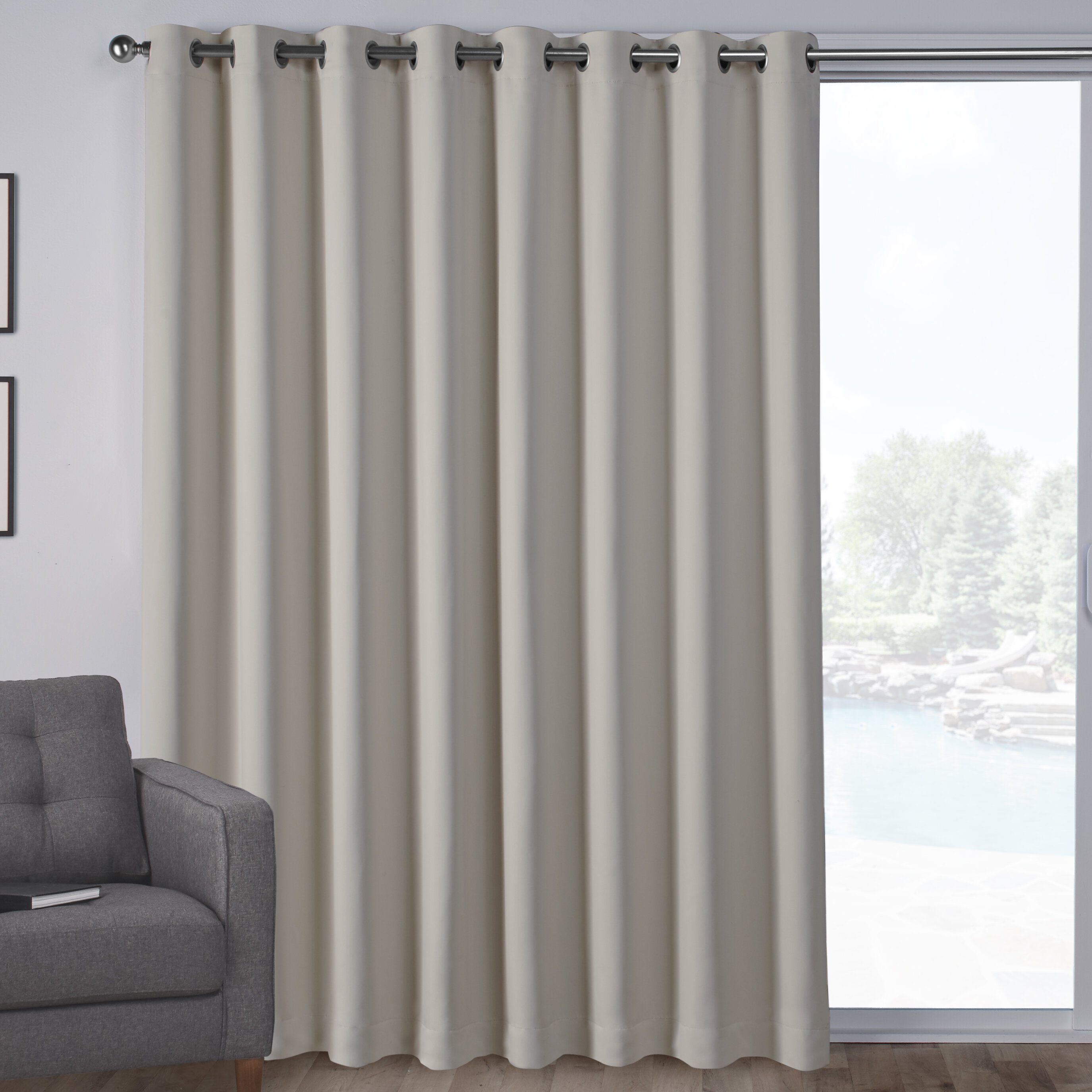 the curtains nyc blackout linen white recommend minimalist