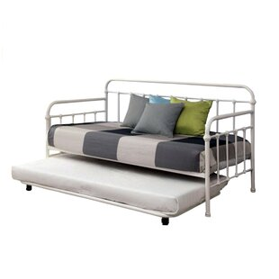 Huffine Designed Twin Daybed