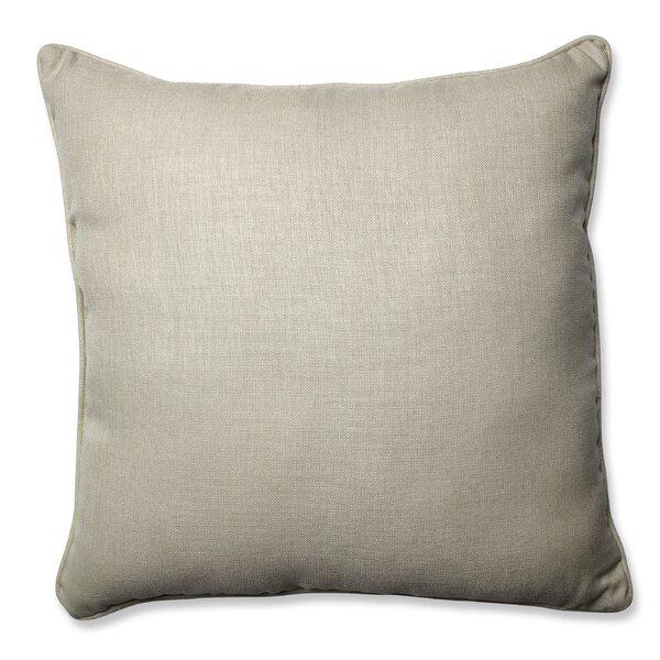 Tywonne Floor Pillow