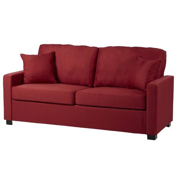 Earlene Sofa by Latitude Run Latitude Run