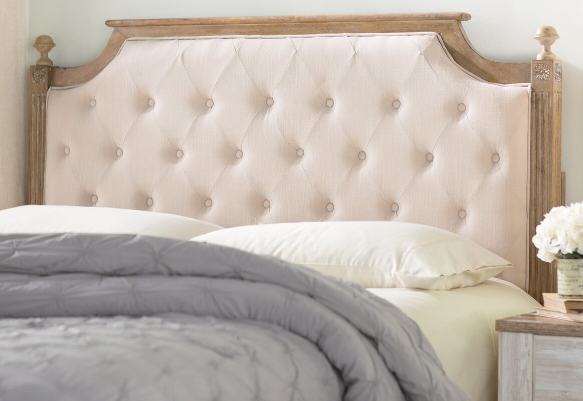 red single tufted bedroom framed and full wood fabric upholstery size coffeegroot headboard headboards cushioned furniture padded upholstered king with beds frame
