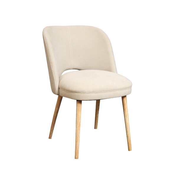 French Side Chair by Studio Home Furnishings