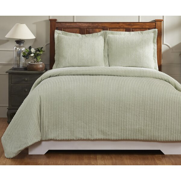 All Season Down Alternative Comforter Set