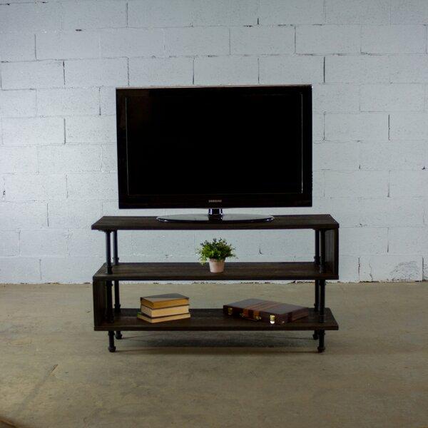 Amaliya TV Stand For TVs Up To 55