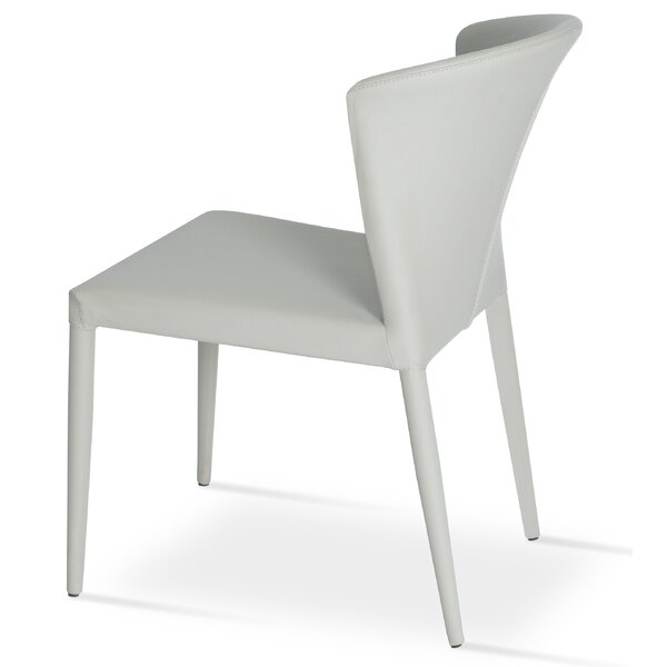 Capri Chair by sohoConcept