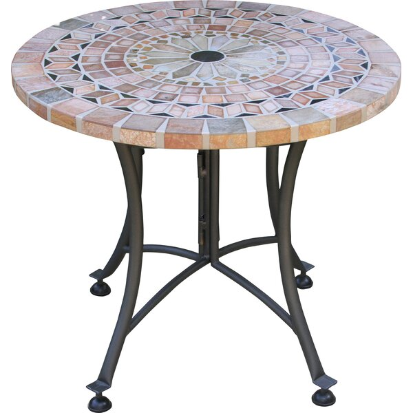 Thornville Accent Table by Alcott Hill