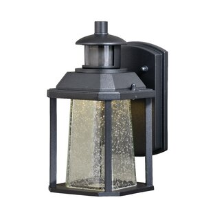 Find for Freeport Dualux® LED Outdoor Wall Lantern With Motion Sensor By Vaxcel