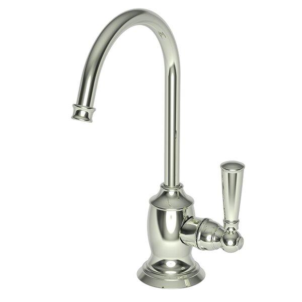 Jacobean Cold Water Dispenser by Newport Brass