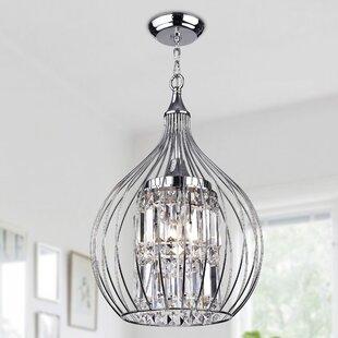 Clearglass shade chandeliers joss main save aloadofball Gallery