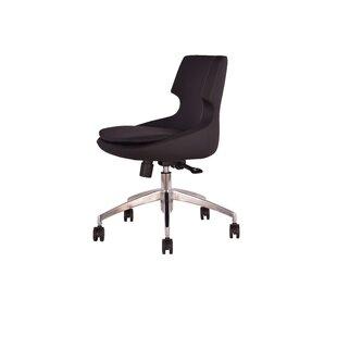 Elrod Office Chair
