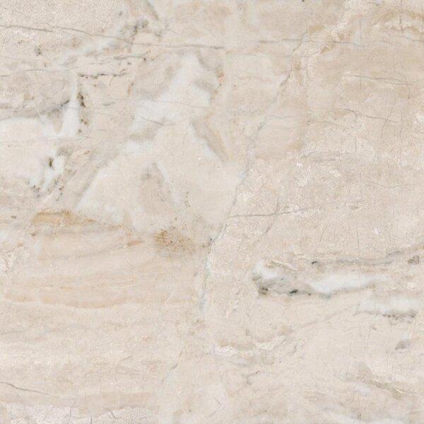 12 x 12 Marble Look Wall & Floor Tile