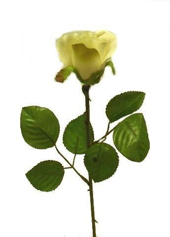 Rose Bud Stem (Set of 2) by Ophelia & Co.