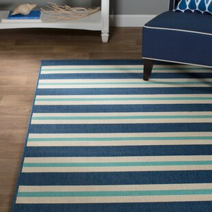 Nautical Striped Rug Area Rug Ideas