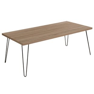 Buy luxury Astudillo Coffee Table By Wrought Studio