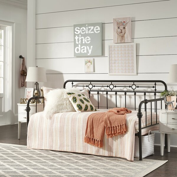 Larry Daybed By Laurel Foundry Modern Farmhouse