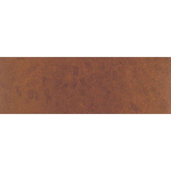 12 Tiles Cork Flooring in Averio by Welles Hardwood