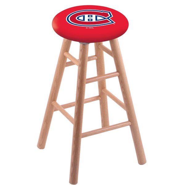 NHL 24