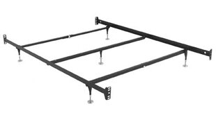 Fashion Bed Frame ByFashion Bed Group