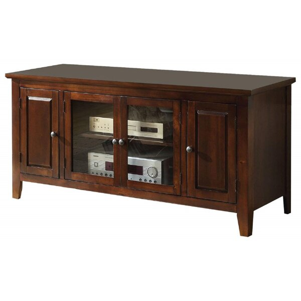Strout TV Stand for TVs up to 60