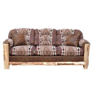 Whitcomb Sofa