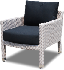 Rattan Garden Furniture   Wayfair.co.uk