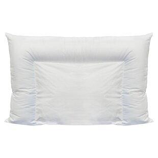 Crescent Premium Polyfill Pillow ByAlwyn Home