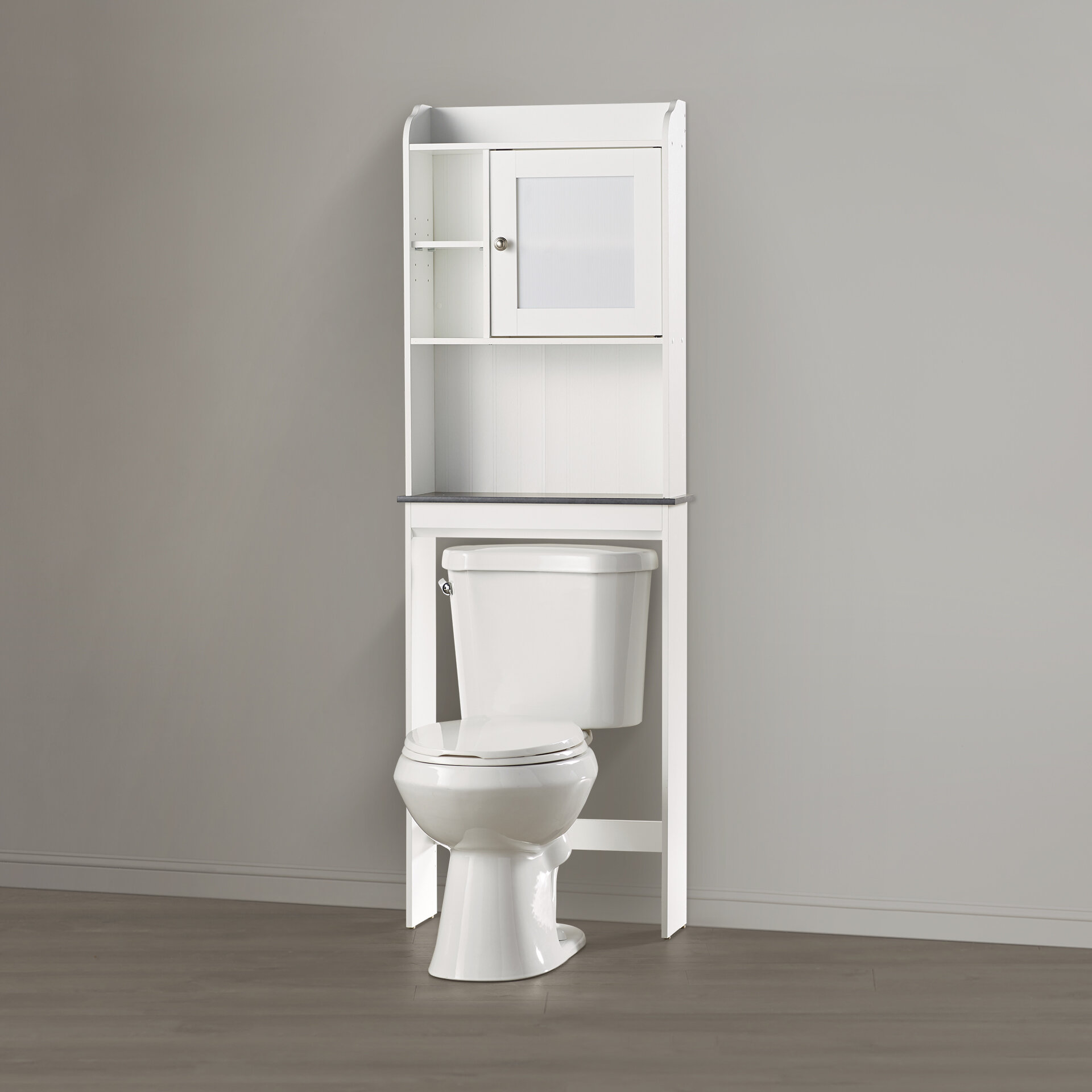 rear toilet elkinson floor dual piece flush white european two outlet
