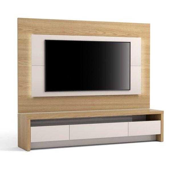 Makiver TV Stand by Orren Ellis