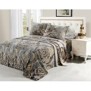 Coral Colored Queen Sheets | Wayfair