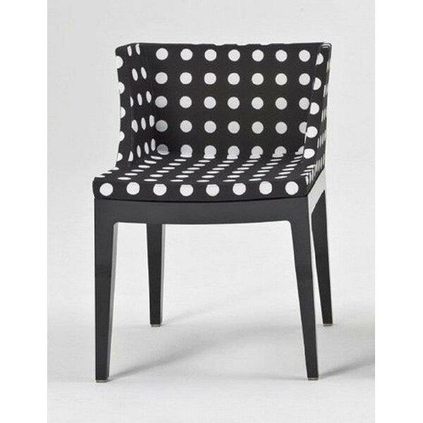 Mademoiselle Chair by Kartell Kartell