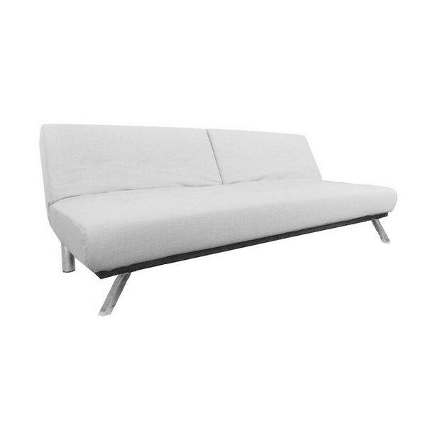 Reich Sofa by Orren Ellis