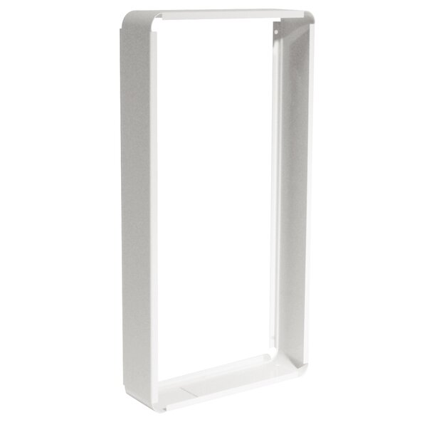 Best Surface Mounting Frame 17.75