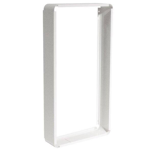 Surface Mounting Frame 17.75