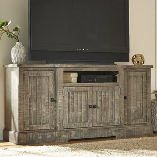 Arthurs Tv Stand For Tvs Up To 70