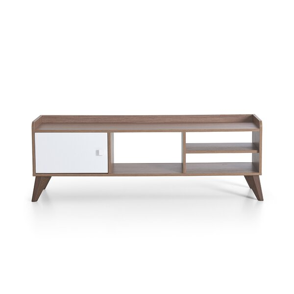 Keele TV Stand for TVs up to 65