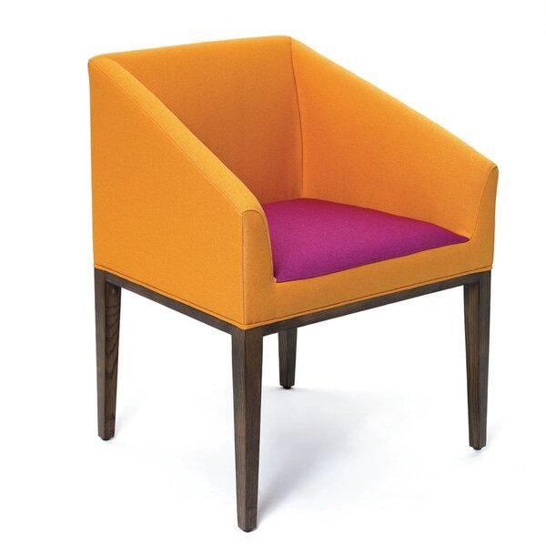 Byford Armchair by Brayden Studio