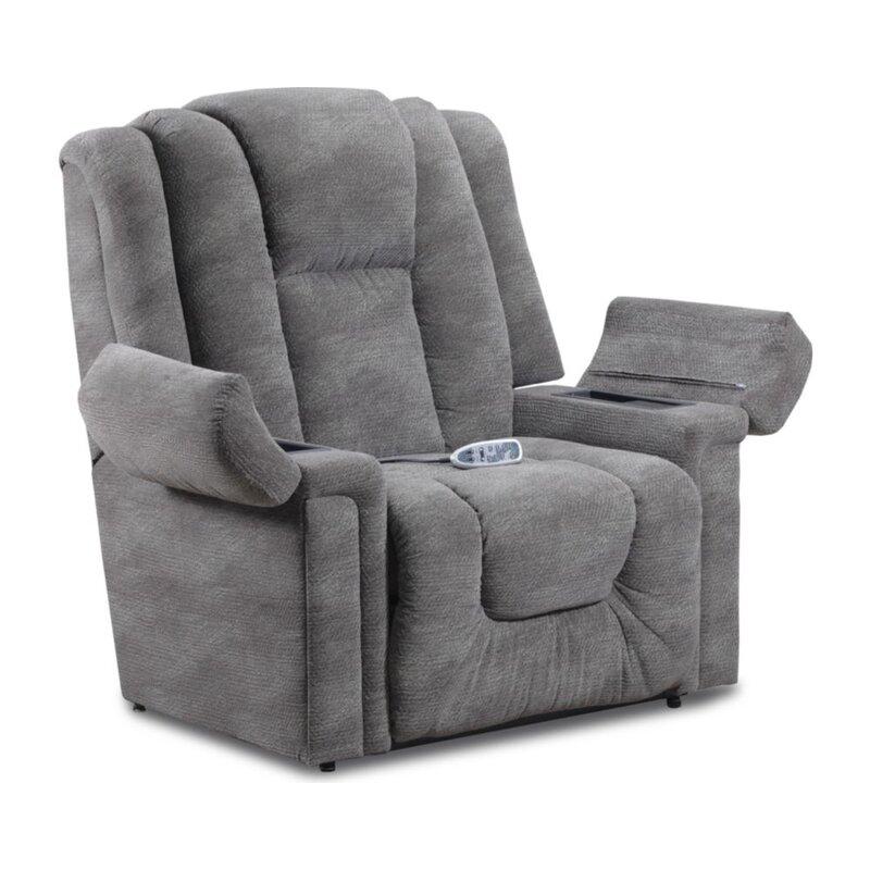 Boss Lift Chair Recliner