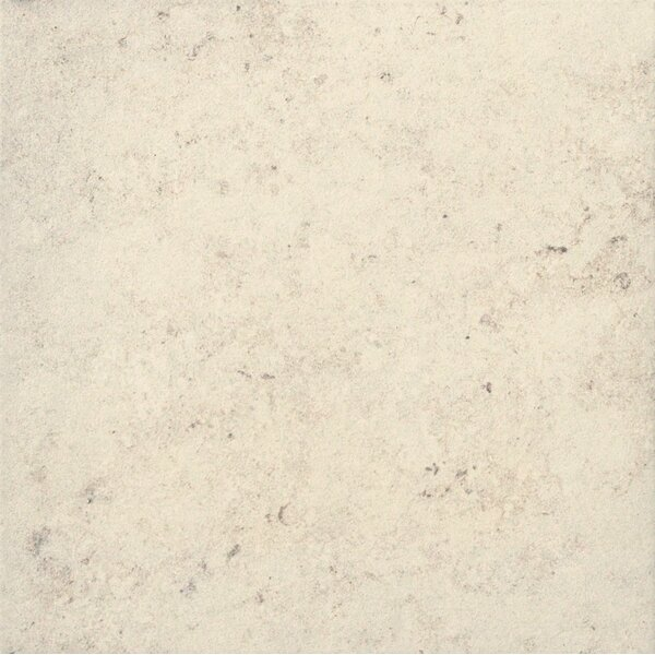 Trace 18 x 18 Porcelain Field Tile in Mineral White by Lea Ceramiche