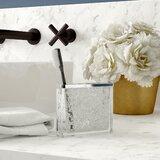 Mercury Gl Bath Accessories Wayfair