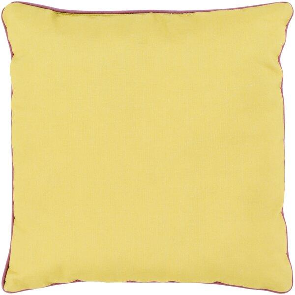 Mowery Outdoor Throw Pillow by Brayden Studio