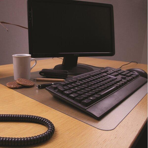 Desktex Desk Pad (Set of 2) by Floortex