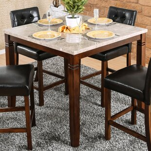 Counter height dining tables birch lane giddings counter height dining table workwithnaturefo