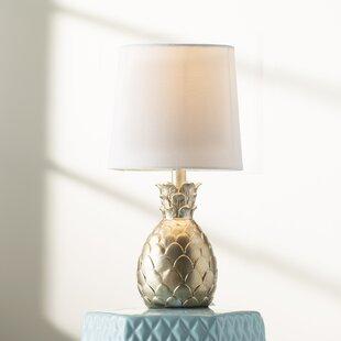 Look for Bryan 13.5 Table Lamp By Viv + Rae