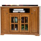 https://secure.img1-ag.wfcdn.com/im/25354770/resize-h160-w160%5Ecompr-r85/4319/43199377/conor-solid-wood-tv-stand-for-tvs-up-to-60-inches.jpg