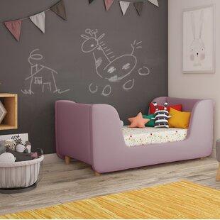 New Style Bodhi Toddler Bed ByKarla Dubois