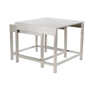 End Tables   Enferatuaffiliates