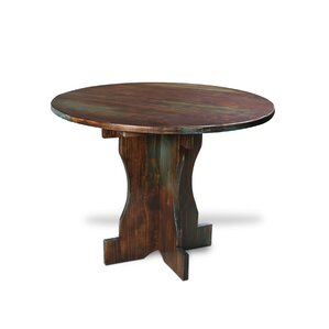 Hillrose Pub Table by Loon Peak