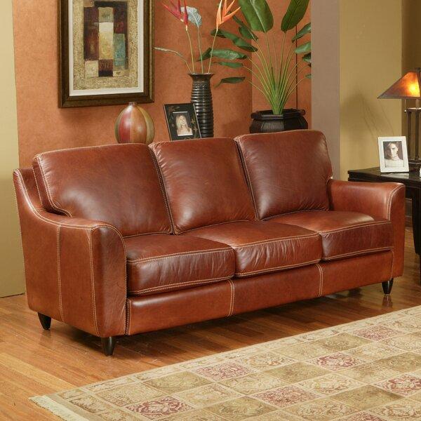 Great Texas Sofa