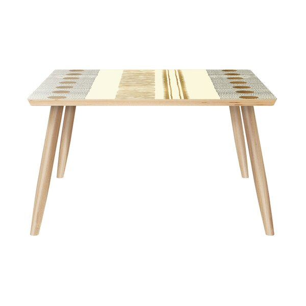 Arenberg Coffee Table by Bloomsbury Market